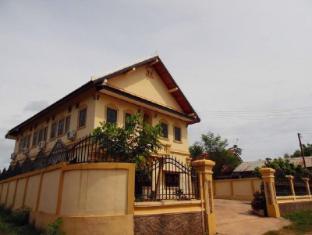 Saisomzon Guesthouse