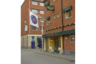 Hotel Plaza Sweden Hotels