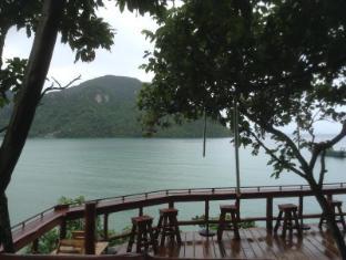 Phi Phi Ma Maison
