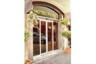 Plinius Hotel