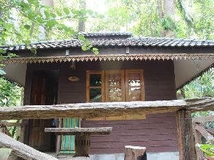 Jungle Bay Resort 3 star PayPal hotel in Chanthaburi