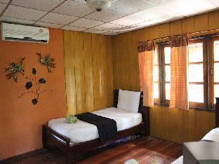 Jungle Bay Resort discount