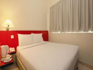 Replica Inn Bukit Bintang Kuala Lumpur - Standard