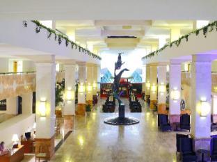Golden Parnassus Resort & Spa - All Inclusive Cancun - Interior