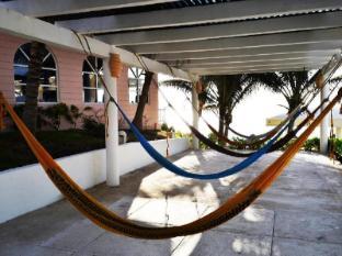 Golden Parnassus Resort & Spa - All Inclusive Cancun - Beach