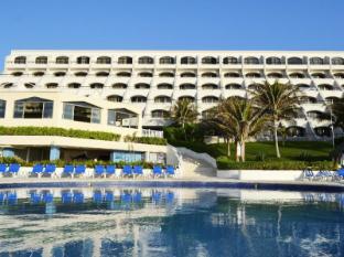 Golden Parnassus Resort & Spa - All Inclusive Cancun - Swimming Pool