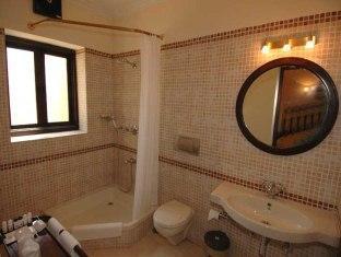 Heritage Resort Bikaner - Bathroom