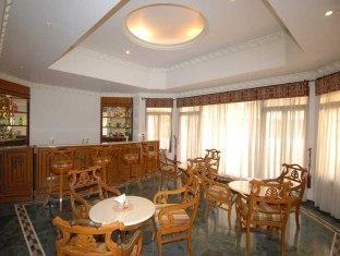 Heritage Resort Bikaner - Bar