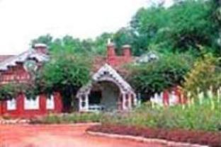 Regency Villas Hotel - Hotel and accommodation in India in Ooty