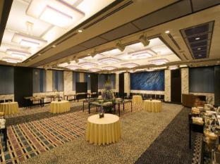 Hotel Monterey Hanzomon Tokyo - Ballroom