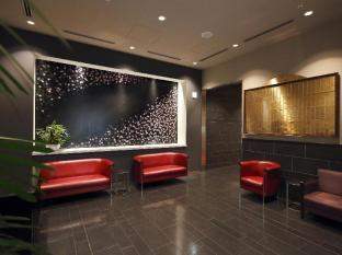 Hotel Monterey Hanzomon Tokyo - Lobi