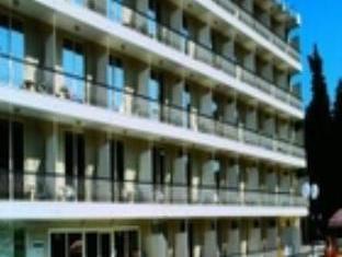 Kompas Hotel in Dubrovnik