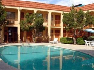 Photo from hotel Islazul Hotel San Juan