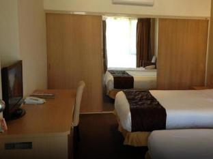 Comfort Inn Haven Marina Hotel Adelaide - Standard Double