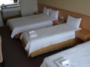 Comfort Inn Haven Marina Hotel Adelaide - Family