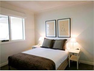 The Manor House Apartment Hotel - Room type photo