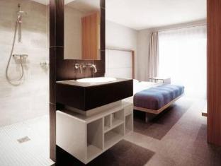 Daniel Graz Graz - Guest Room