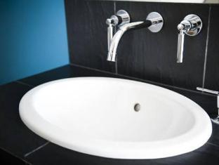 Daniel Graz Graz - Bathroom