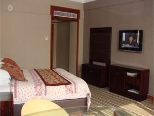 Pearl Shanghai Hotel - Room type photo