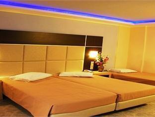 Esperia Hotel Zante