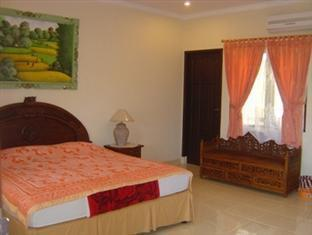 Foto Bali Sorgawi Hotel, Bali, Indonesia