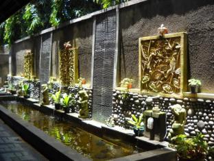 Bali Sorgawi Hotel بالي - المناطق المحيطة
