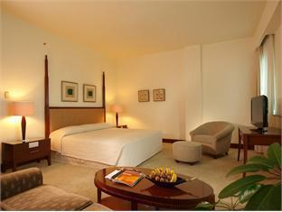 Foto Hotel Santika Pontianak, Pontianak, Indonesia