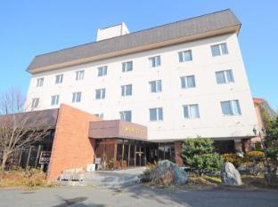 hotel Tomikawa City Hotel