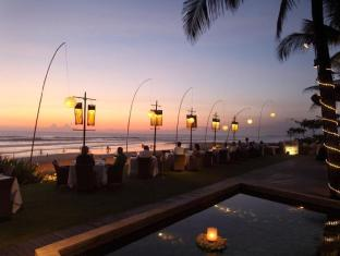 The Samaya Seminyak Villas Bali - Food, drink and entertainment