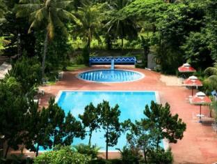 Hotel Sahid Bandar Lampung Bandar Lampung - Swimming Pool