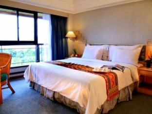 Hotel Sahid Bandar Lampung Bandar Lampung - Guest Room