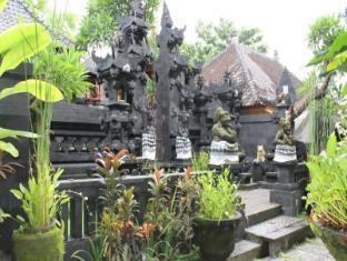 Diwangkara Holiday Villa Beach Resort & Spa Bali - Exterior