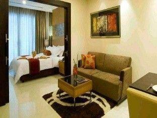 โรงแรมฟูรามาเอ็กซ์คลูซีฟ สาทร