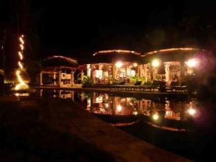 Rambutan Lovina Hotel Bali - Restoran