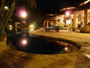 Rambutan Lovina Hotel Bali - Schwimmbad