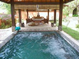 Photo of Puri Mas Boutique Spa Resort, Lombok, Indonesia