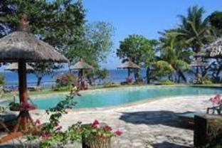 Nusa Bunga Hotel - Hotels and Accommodation in Indonesia, Asia
