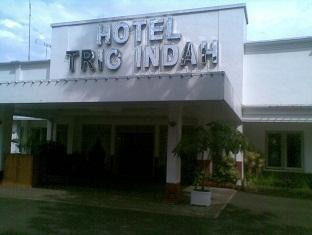 Hotel Trio Indah - Hotels and Accommodation in Indonesia, Asia