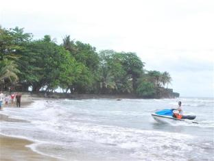 Photo of Patra Jasa Anyer Beach Resort, Anyer, Indonesia