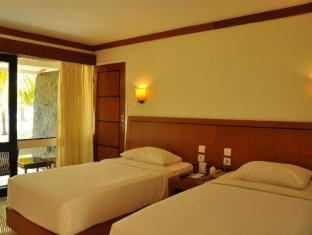 Patra Jasa Anyer Beach Resort Anyer - Guest Room