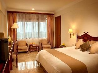 Foto Mitra Hotel, Bandung, Indonesia