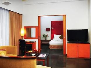 Foto Novotel Palembang Hotel, Palembang, Indonesia