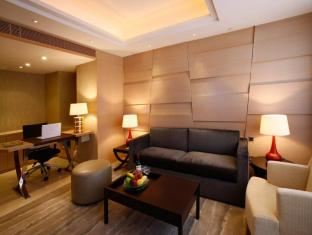 Gloucester Luk Kwok Hong Kong Hong Kong - Executive Suite