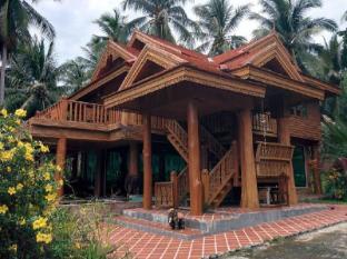 Baan Song Thai | Thailand Cheap Hotels