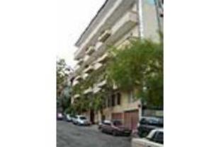 Kolkhi  Hotel in Tbilisi