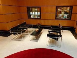 Solo Sokos Hotel Torni Helsinki - Lobby
