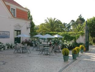 Rural Club d' Azeitao Hotel - hotel Setubal
