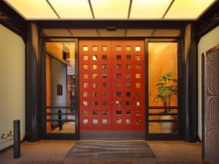 hotel Hotel Nihonbashi Saibo