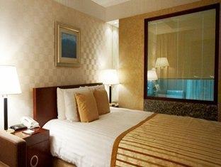 Best Western Niagara Hotel - Room type photo