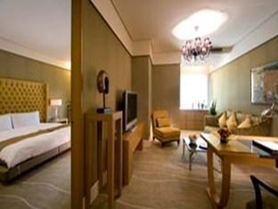 Miramar Garden Hotel - Room type photo